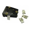 Solid State Rely 1 1/2 - 1/2 HP
